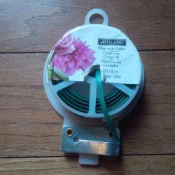 PVC Wire Spool