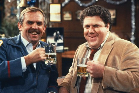 Cheers Norm & Cliff